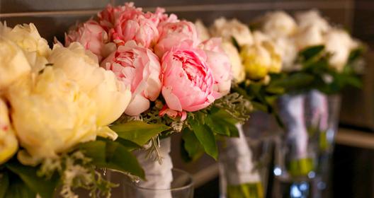 Flowers_1_528x280