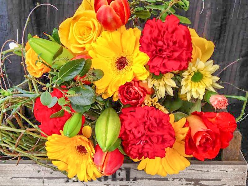 Flowers_2_800x600