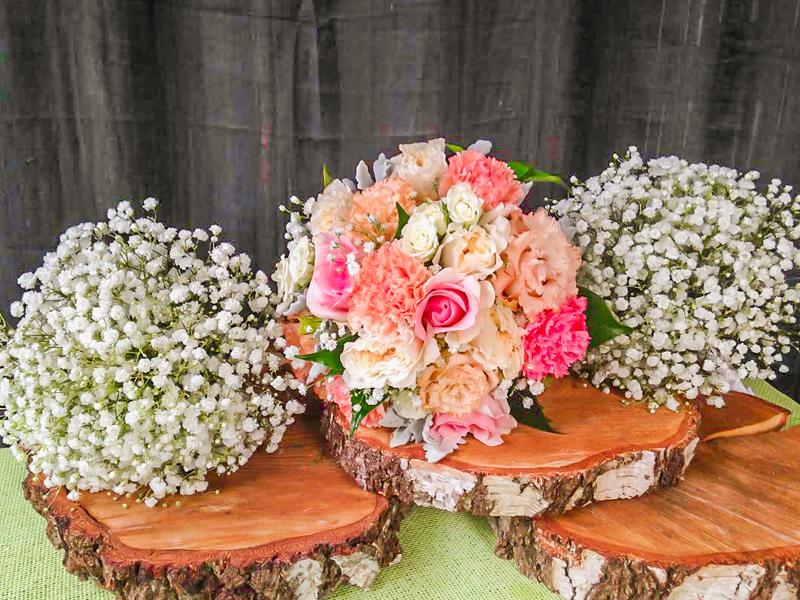 Flowers_800x600