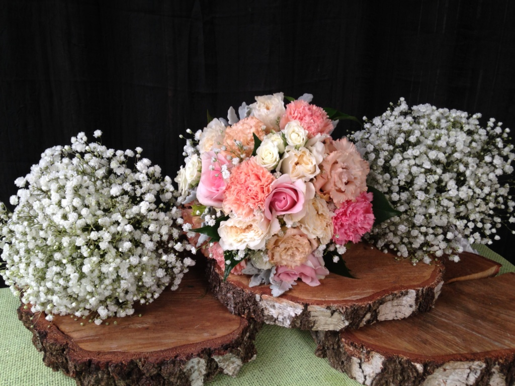 Wedding Flowers Available In October In Australia : Australian wedding flower availability by seasons blush