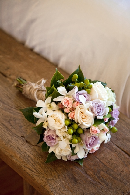 Australian Wedding Flower Availability By Seasons Blush Blooms And
